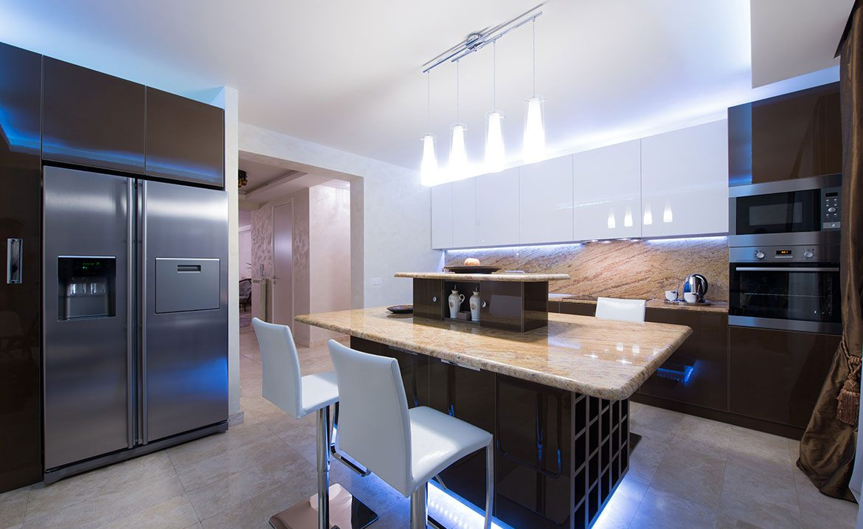 Kitchen1 FIXED