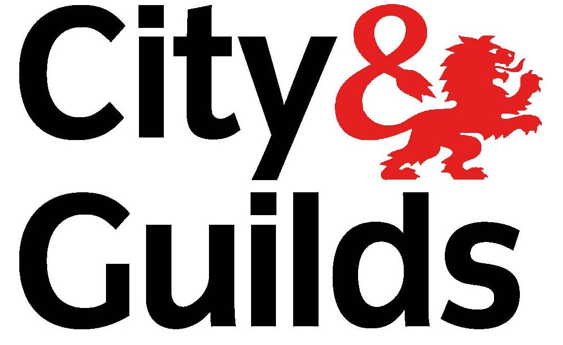 city-and-guilds FIXED